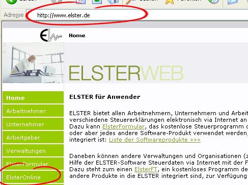 Elstam Online Hd Software Und Beratungs Gmbh Videos Wie